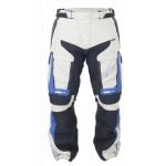 Kelnės RST Pro Series 1851 Adventure III mėlynos