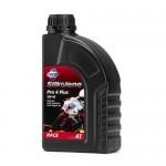 Silkolene Pro 4 Plus 5W-40 1 litras