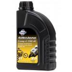 Silkolene Comp 4 10W-40 XP 1 litras