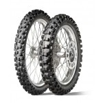 Padanga Dunlop 100/90-19 57M Geomax MX52