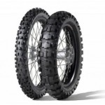 Padanga Dunlop 140/80-18 70R TT D908 RR
