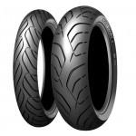 Padanga Dunlop 180/55ZR17 73W ROADSMART III