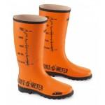 KTM Dirt-O-Meter guminiai batai