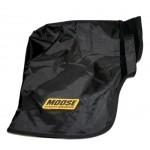 Moose Racing žieminės rankų apsaugos