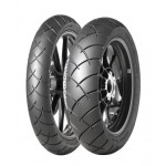 Padanga Dunlop 140/80R17 69H TRAILSMART