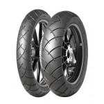 Padanga Dunlop 90/90-21 54H TRAILSMART